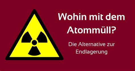 wohin mit büchern wohin mit dem atomm 252 ll nuklearia