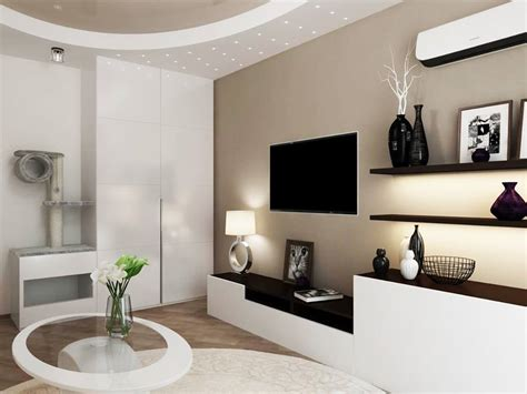 beautiful bedroom design the best ideas for tv wall units designs decor units