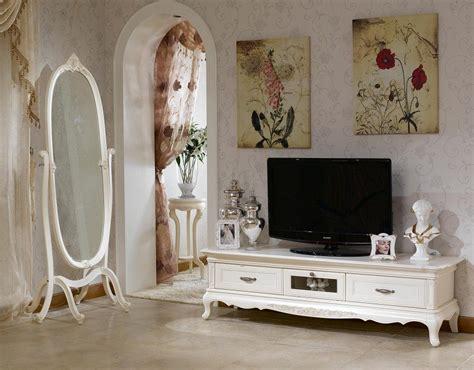 muebles de estilo frances imagenes  fotos