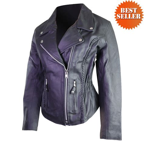 womens leather jackets motorcycle riding cairoamani com