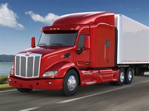 obama tells epa  set  heavy duty truck fuel