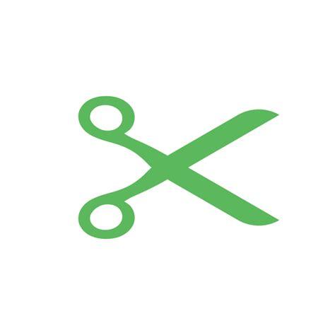 Clipart Scissors Clipart Scissors 03 Animated