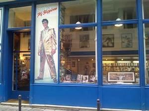 Boutique Gadget Paris : la boutique elvis my happiness paris r alisation jmd chaine youtube elvisjmdone77 ~ Preciouscoupons.com Idées de Décoration