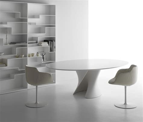 Table In by S Table Dining Tables From Mdf Italia Architonic