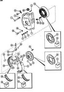 similiar d case backhoe parts keywords case backhoe parts diagram moreover 2010 audi q7 on case 580d parts