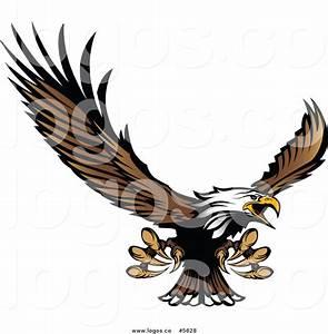 Flying Eagle Logo   www.imgkid.com - The Image Kid Has It!