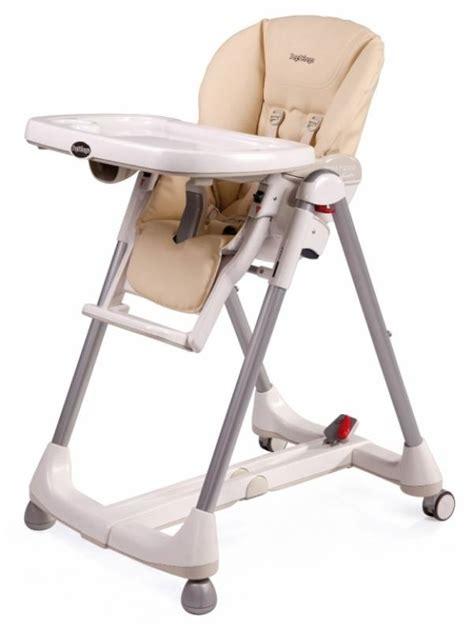 chaise peg perego prima pappa chaise haute bebe prima pappa diner search results