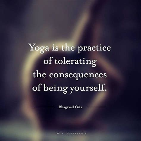 learn  zuna yoga teacher trainings  tolerance www
