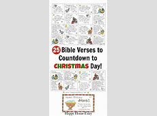 Free Printable Bible Study Lessons For Preschoolers