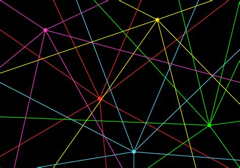 Free Laser Tag Vector  Download Free Vector Art, Stock