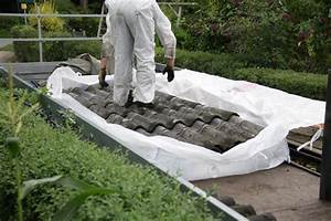 Eternitplatten Entsorgen Kosten : eternit asbest entsorgen kosten wie entsorge ich asbest abfallserviceonline asbestplatten ~ Watch28wear.com Haus und Dekorationen