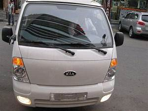 2010 Kia Bongo For Sale  2 9  Diesel  Fr Or Rr  Manual For