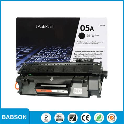 ستساعدك حزم برنامج التشغيل الأصلي على استعادة hp laserjet p2035 (طابعة). طابعه 2035 : (china standards 2035) is a combination of ...