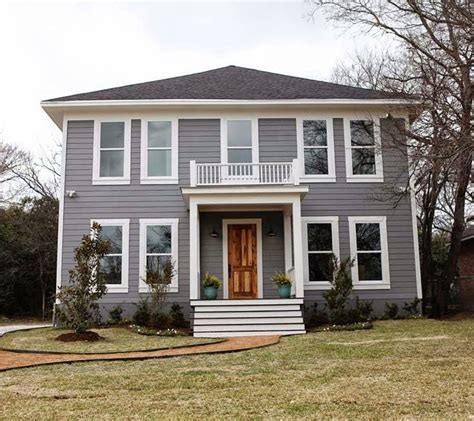 fixer paint colors magnolia homes and the doors