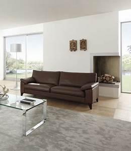 Flamme Möbel Sofa : sofa und couch kaufen flamme ~ Frokenaadalensverden.com Haus und Dekorationen