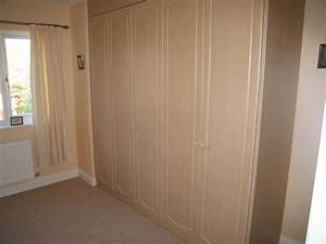 bedroom doors at lowes house design and office bedroom With bedroom doors at lowe s