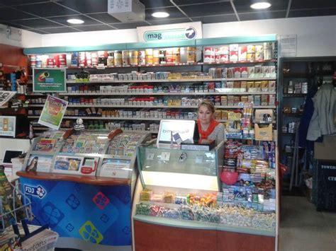 horaire du bureau de tabac horaire ouverture bureau de tabac 28 images la calumet