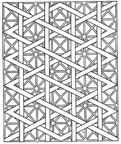 pin  tiele hickman  lots  good stuff geometric