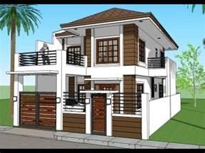 home design mã bel brown house design builders plans 2 storey house plans