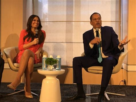 kimberly guilfoyle williams juan political diverse merits tout discourse civil tvnewser recognize tendency five each they go