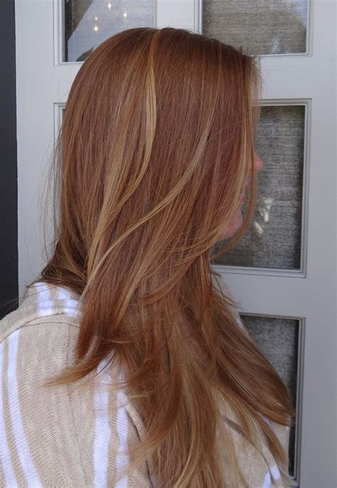 Real Strawberry Hair by 10 Images About Hair On Isla Fisher My