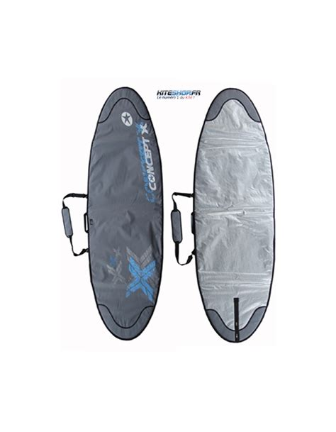 housse stand up paddle housse concept x pour sup paddle kiteshop fr