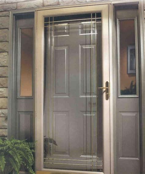 lj stone   indiana replacement windows doors sunrooms