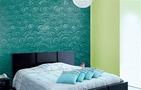 asian paints royale play combing water based wall texture