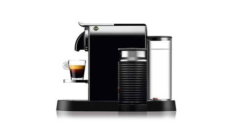 Nespresso Citiz & Milk Coffee Machine By Magimix Review Cuban Coffee Havana Vs Starbucks Edinburgh Maker Name Liqueur Extract Queen Promo Code Meijer For White Russian
