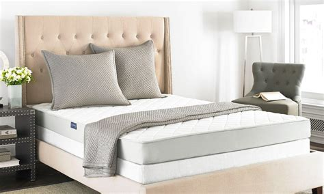 overstock furniture and mattress best mattresses for back overstock
