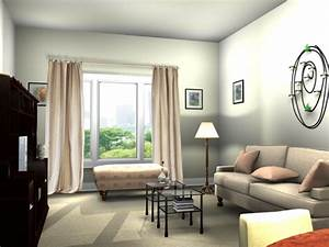 small living room ideas in small house design With living design in small house