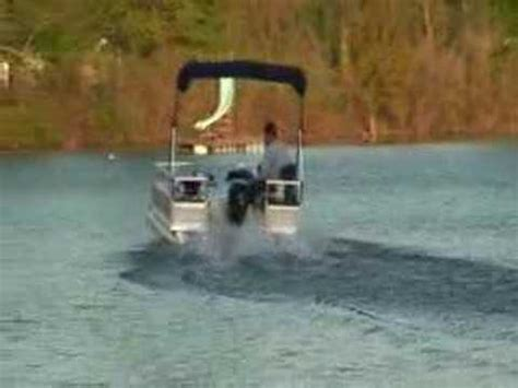 Mini Pontoon Boats For Sale In Iowa by 2014 Mitey Electric 2 4 Person Mini Pontoon Great