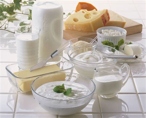 What Is Lactose Intolerance Overview Symptoms