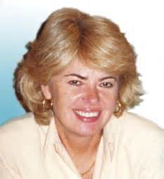 Eva Gordon-Smith Consulting