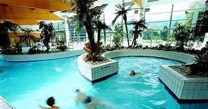 piscine de munster horaires tarifs et telephone With piscine gerardmer horaires d ouverture 0 piscine de wesserling fellering horaires tarifs et