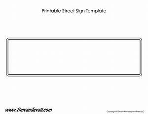 free sign templates driverlayer search engine With free sign templates