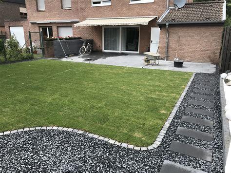 Garten Landschaftsbau Köln Porz by Galabau Leistungen Gt Gt Garten Und Landschaftsbau Okan K 246 Ln