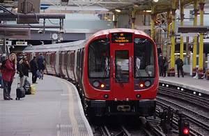 London Underground - Wikiwand