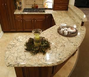 how to build a kitchen island with cabinets cambria quot bradshaw quot countertops diane 39 s remodel