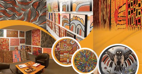 Finest Aboriginal Art Online By Leading Indigenous Artists