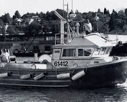 Boat Canvas Gibsons Bc by 154 Best Images About And Work Boats On