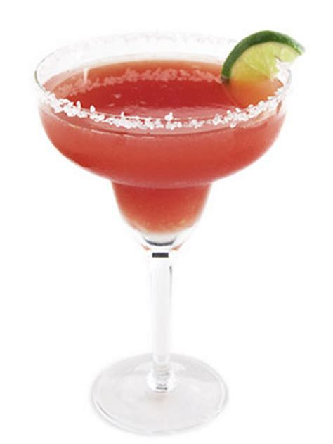 margarita recipes fresh watermelon margaritas recipe dishmaps