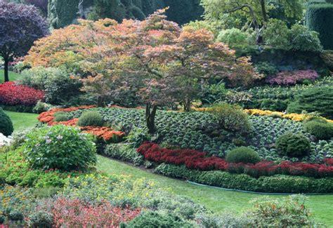 sunken gardens st pete sunken gardens st petersburg cityseeker