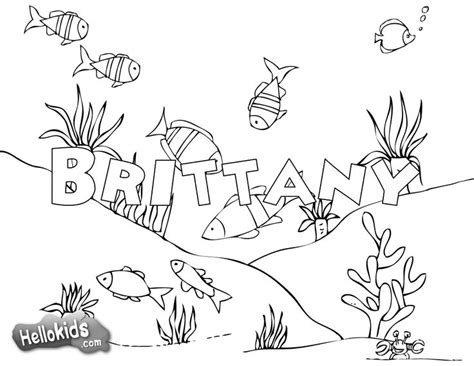 17 Best Ideas About Name Coloring Pages On Pinterest