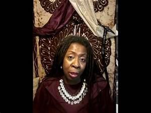 Gods of Egypt: An Insult to Khametic Spiritualists, Black ...