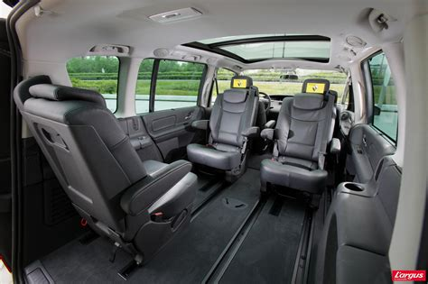 location siege espace 4 2010 renault espace iv pictures information and specs