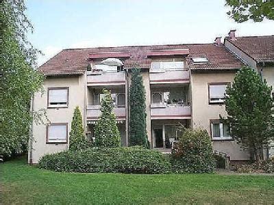 Wohnung Mieten Dortmund Brambauer by Wohnung Mieten In Brambauer