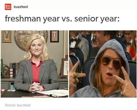 Senior Year Meme - 107 best school things images on pinterest funny stuff funny things and school