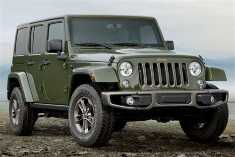 jeep green 2017 jeep tank color 2017 2018 best cars reviews