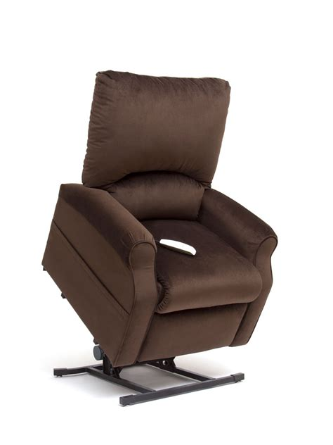 Mega Motion Lift Chair Remote by Mega Motion Erie 3 Position Power Lift Recliner